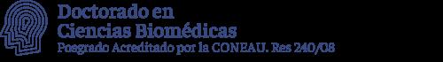 Logo Doctorado_1-8