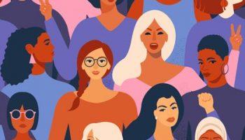 Publicidades-Mujeres-6